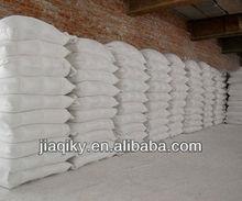 Talc Powder,100% natural, whiteness >92%, SiO2>60%