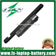 """100% Original Brand New Laptop Battery For MSI BTY-L72,TARGA Traveller 1591 15.6"""" Notebook"""