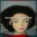 Perfeito encantadora cabelo encaracolado apertado artesanato distribuidor