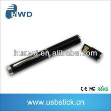 Fancy usb pen drive 512gb usb pen drive