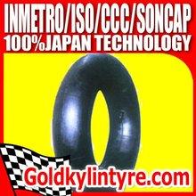 165/185-13 car inner tubes