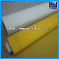 Polyester Screen For Printed Circuit Board