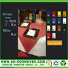 100% pp spunbonded nonwoven felt material for table cloth