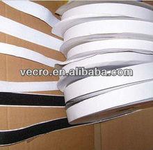 DIY glue for velcro tape