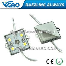 3pcs leds module light for led letter light sign