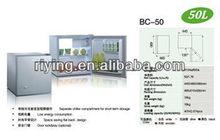 mini bar kitchen 50l