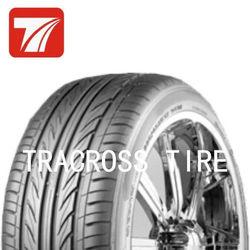 best car tyre 245/30ZR20,235/35ZR19,245/35ZR19,225/35ZR20,205/40ZR17,225/40ZR18,235/40ZR18,205/45ZR17,215/45ZR17,225/45ZR17