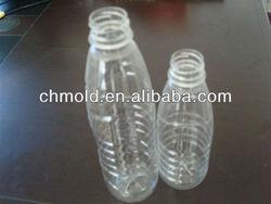 provide high quality PET bottle preform injection mould