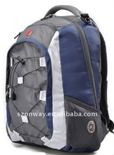 multi function school back pack for teens