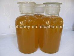Natrual Rape Flower Honey