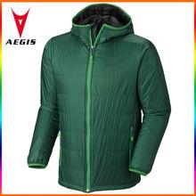 2012 2013 stylish jacket for men