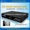 Dvr dvs no necesita IP estática / no necesita portforwarding / no hay necesidad de DDNS