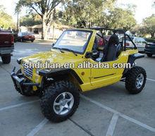 Colombian preferred 800/812/850cc 4WD ATV/UTV/SIDE X SIDE/BUGGY/quad/dune buggy/jeep/mini suv/smart car w EEC, EPA, side doors