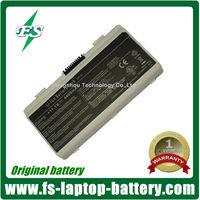 A32-X51 Original External Li-ion Laptop Battery For Asus A32-T12,X51H,