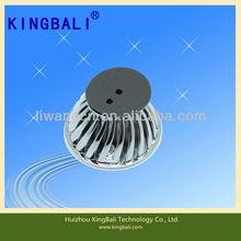 New design silicone thermal conductive silicone sealant