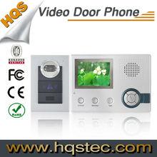 Good quality wireless door eye