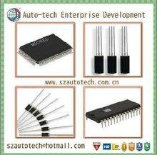 (Electronic Components)93C46 CB6 =CB3=CB1 (IX2467CEN1)