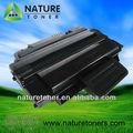 3250( 106r01374) черного картриджа принтера для принтера xerox