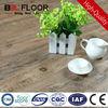 5mm Antique Wood Texture liquid floor tiles BBL-911-15
