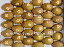 Golden Kiwi Price