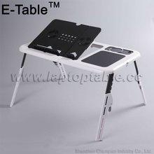 Big folding laptop table/desk /stand best design