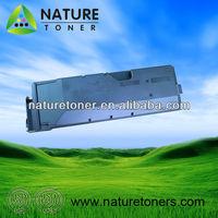 Black toner cartridge for Kyocera TK-6305/6306/6308/6309