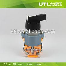 New product LA110-A2-CX LONG HANDLE TUN BUTTON