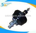 Eastar chery crossover v5( b14) sistema de freio,impulsionador do vácuo e cilindro mestre do freio, b14-3510010ra