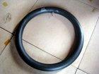 bicycle inner tubes 26x1.90/2.125