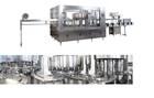 Glass Bottle Liquor/Wine/Vodka/Whisky Filling Machine