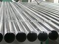 Comprar directamente de fábrica de china! Aleación de tubo de acero lista de productos