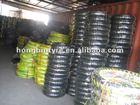 motorcycle inner tubes 3.00-18