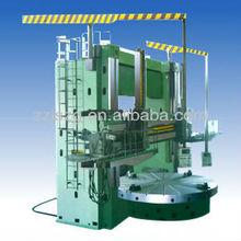 double column milling machine C5250 on big sale