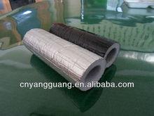 pe foam insulation stick/tube/rod/bar/pipe machine
