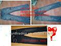 2013 mais baratos melhor quaility jeans usados de bala no japão