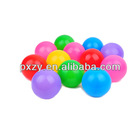 LDPE Inflatable Ball for toy