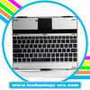 hot sale OEM bluetooth 3.0 mini keyboard for android