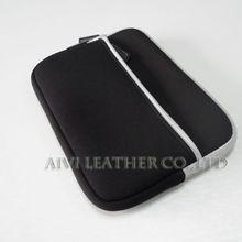 wholesale for ipad mini case,smart cover for ipad mini case
