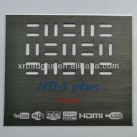 logo design for electrical equipment