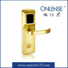 waterproof hotel locks manufacturer since 2001 in Guangzhou