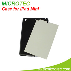 case for apple ipad mini for ipad mini case with stand