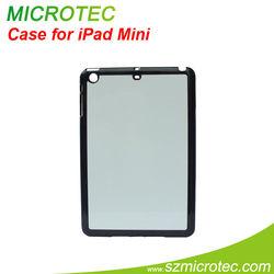 case for ipad mini hard plastic case for ipad mini