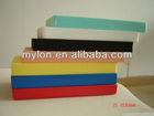 eva foam shapes/foam product/eva adhesive foam pad