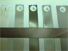 3 inch ribbon,Rhythmic gymnastics ribbon,Kinds of ribbon