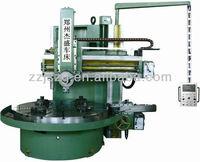 new mini lathe machine C5120 tornos vertical