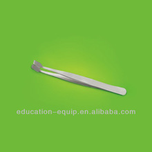 Stainless Steel Tweezer for High Precision Use SE15045