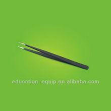 Stainless Steel Antistatic Tweezer SE15061