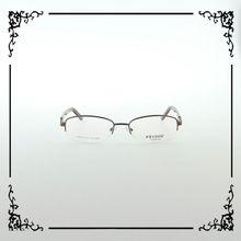 Fashionable nice eyewear frames 2013 fashion acetate eyewear