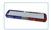LED Light bar / Warning Light / Strobe Light (LBSK-E103)