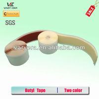 Anti Tracking Mastic Sealant Tape